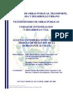 kvalue subrasante.pdf
