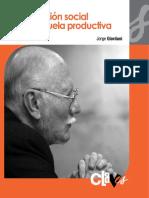 DELAINCLUSIONSOCIALALAVENEZUELAPRODUCTIVABOLIVARIANA261120121.pdf