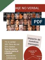 20160916_223449_lenguaje_no_verbal_2016.pptx