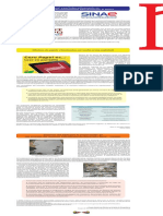 ARCHIVOS ELECTRONICOS.pdf