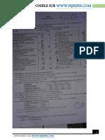 analyse-financiere-S4-TD1-corriges.pdf