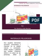 MATERIALES-PELIGROSOS-ERIKA.pptx