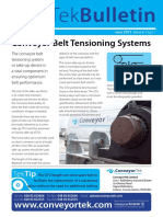 1399031962--Issue-6-June-2011---Conveyor-Belt-Tensioning-and-Take-Up-Guide.pdf