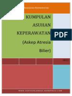 Askep Atresia Bilier.pdf