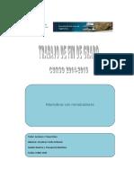 maniobras con remolcadores.pdf