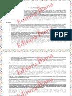 Sfaturi pentru părinți 4-5 ani.pdf