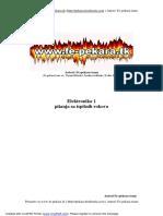 Elektronika 1 SKRIPTA.pdf