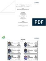 Informe Práctica Social Licencia C, Manzaragua, Guinope, Francisco Moraza