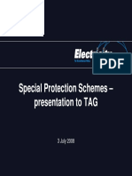 ECPresentation Special Protection Schemes