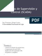 34401772-Sistemas-SCADA.pdf