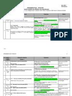 Progress File Aprile04 Tradotto Italiano