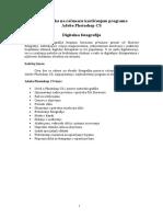 Obrada slika na racunaru.pdf