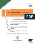 Taller_Aerofonos_Prehistoricos.pdf