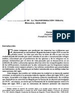 Los ITINERARIOS DE LA TRANSFORMACIÓN URBANA.pdf