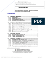 2013 019 Cstp Fiche 6 Documents Vao