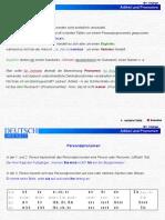 thema_artikel-pronomen.pps