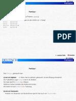 thema_partizip_partizipialkonstruktion.pps
