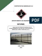 Módulos de Almacenamiento de GNV.pdf