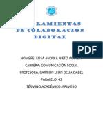33569209-Que-Es-Un-Codigo-Embebido.pdf