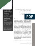 Dialnet-UnaDidacticaSituadaDeLaFilosofia-4805873.pdf