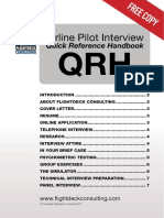QRH-1214