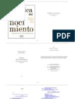 Benno Herzog, Francesc Hernandez - Estetica Del Reconocimiento