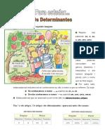 ficha informativa determinantes.doc