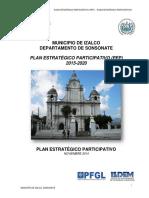 DivisionPoliticaIzalco.pdf