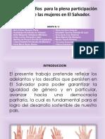 Retos y Desafíos Para La Plena Participación Política-3