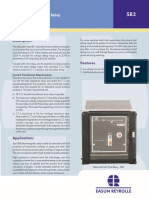 5B3.pdf