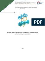 Plan de negocion de la Heladeria Glacial.docx