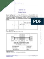 3.- Secciones 030-Conductores.pdf