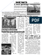 News page 5