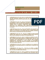 Collection of Philippine Laws