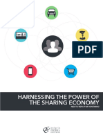 Harnessing-the-Power-of-the-Sharing-Economy.pdf