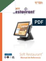 Des.mnl.Sr9.Manual de Referencia Soft Restaurant Professional (1)
