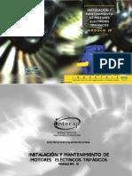 Instalación y mantenimiento de motores eléctricos trifásicos.pdf