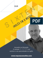 eBook Ney Vasconcellos Six Ten.01
