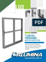 Catálogo+Sistema+744+Plus+-+ALUMINA.pdf
