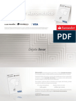 folletoinfo_Aeromexico_Blanca.pdf