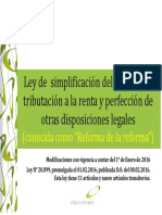 2016-04-An--lisis-de-las-modificaciones-introducidas-por-la-Ley-20899.pdf