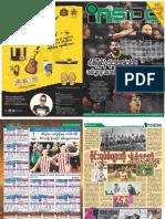 Inside Weekly Sports Vol 4 No 34.pdf