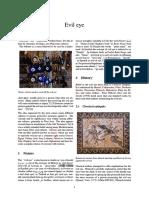 Evil eye.pdf