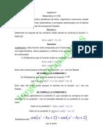 Ejercicios Detallados Del Obj 9 Mat II (179