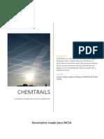 CHEMTRAILS-La mentira esta ahi fuera.pdf