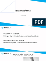 11 Calderos (1)