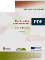 Academia de Ingles 0