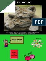 presentacinnimalia-131115074609-phpapp01.ppt