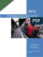 3DP Teoría - Ejemplos SLPdocslide.net_distribucion-de-planta-55a4d7d886b79.pdf