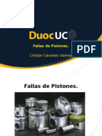 fallasdepistonesii-131003102637-phpapp02.pptx